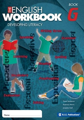 The-English-Workbook-Book-G-Ages-12-plus-9781741264562