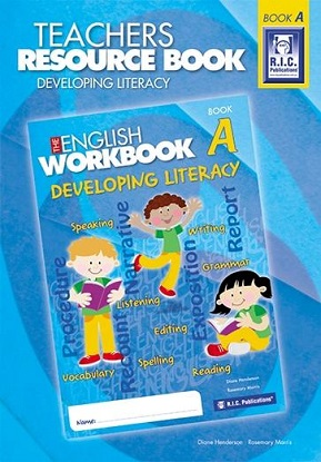 The-English-Workbook-Teachers-Guide-Book-A-Ages-6-7-9781921750793