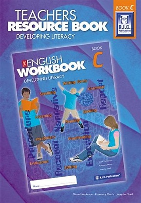 The-English-Workbook-Teachers-Guide-Book-C-Ages-8-9-9781741265606