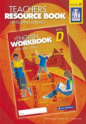 The-English-Workbook-Teachers-Guide-Book-D-Ages-9-10-9781741265613