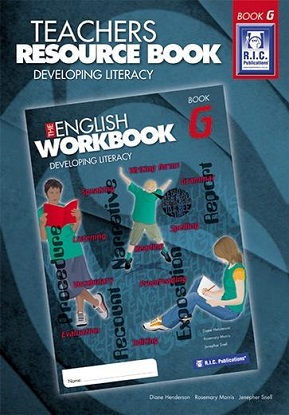 The-English-Workbook-Teachers-Guide-Book-G-Ages-12-9781741265644