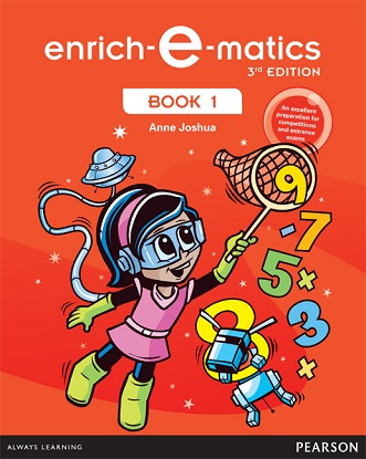 enrich-e-matics-book-1-3e-9780733978159