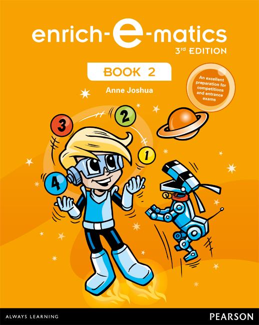 enrich-e-matics-book-2-3e-9780733978173