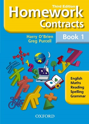 homework-contracts-book-1-9780195556001