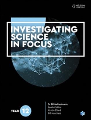investigating-science-in-focus-year-12-9780170411264