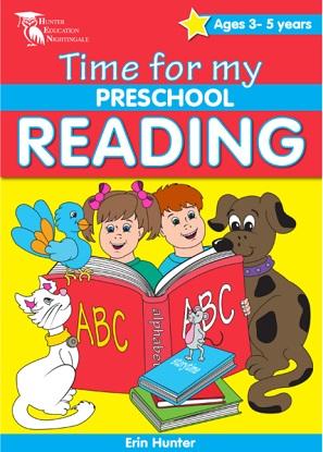 preschool-reading