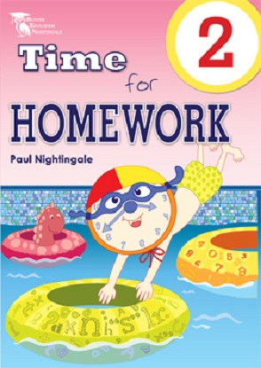 time-for-homework-2-9781922242266