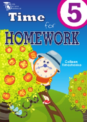 time-for-homework-5-9781922242297