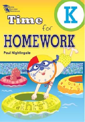time-for-homework-k-9781922242242