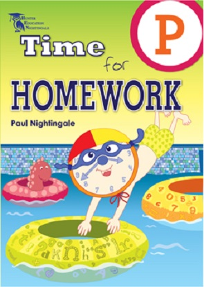 time-for-homework-p-9781922242006