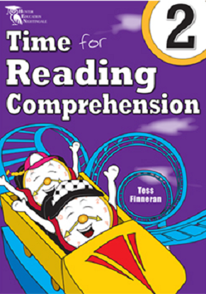 time-for-reading-comprehension-2-9781922242174