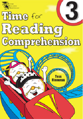 time-for-reading-comprehension-3-9781922242181