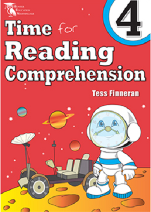 time-for-reading-comprehension-4-9781922242198