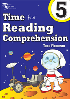 time-for-reading-comprehension-5-9781922242204