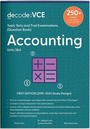 decode-vce-accounting-3and4-topic-tests-9781922445216