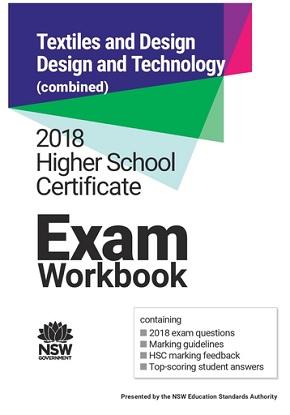 2018-hsc-exam-workbook-design-and-technology-9781743011935