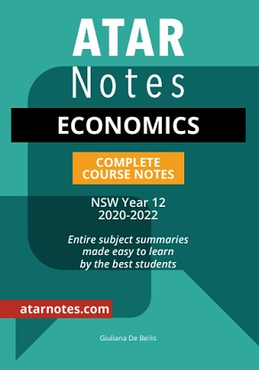 AtarNotes-Economics-Complete-Course-Notes-NSW-Year-12-2020-2021-9781922394040
