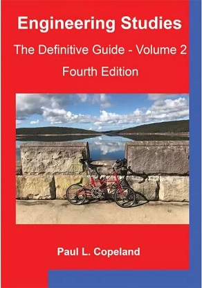 Engineering Studies:  The Definitive Guide - Volume 2 4th edition