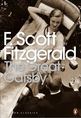 The-Great-Gatsby-9780141182636