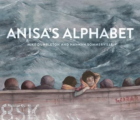 anisa-alphabet-9781925227574