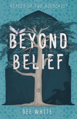 beyond-belief-heroes-of-the-holocaust-9781760662516