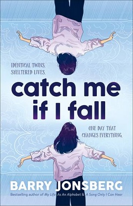 catch-me-if-i-fall-9781760877613
