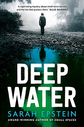 deep-water-9781760877286