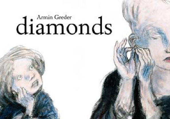 diamonds-9781760877040