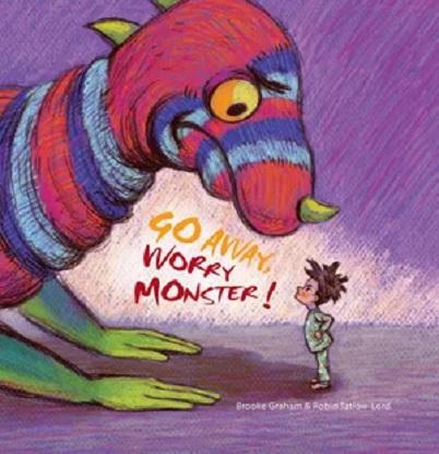 go-away-worry-monster-9781925820393