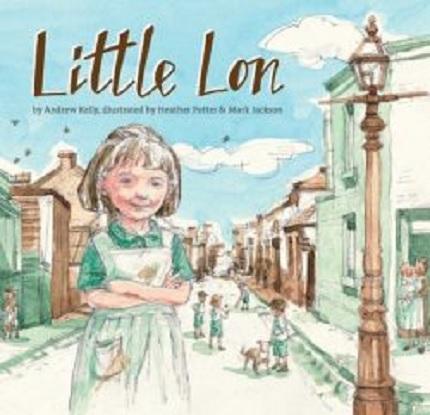 little-lon-9781742035970
