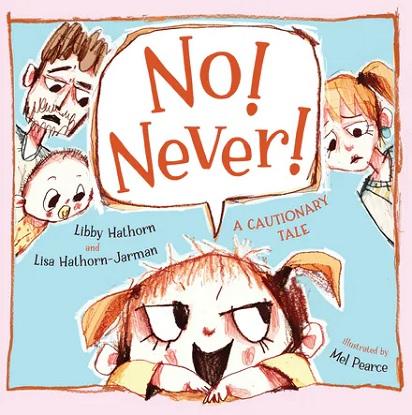 no-never-9780734418906