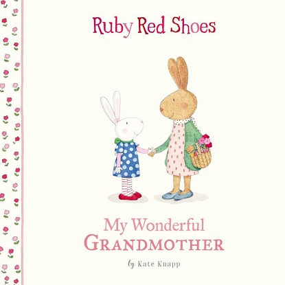 ruby-red-shoes-my-wonderful-grandmother-9781460758885