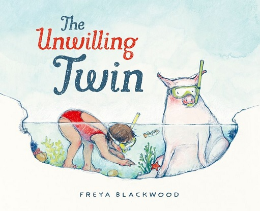 the-unwilling-twin-9781460757536