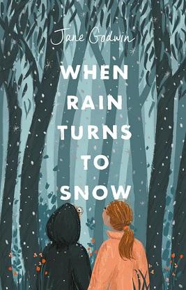 when-rain-turns-to-snow-9780734420053