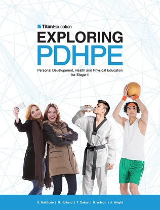 exploring-pdhpe-stage-4-9781760744809