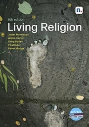 living-religion-6-3 student-book-9780170457583